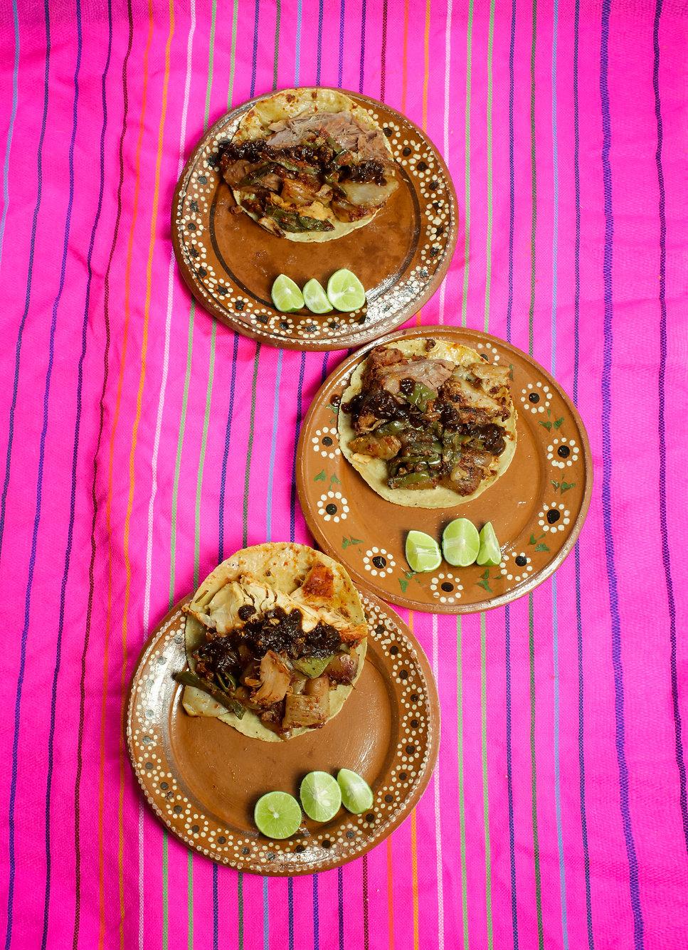 ximbo-actopan-el-moreno-pabellon-tacos-1