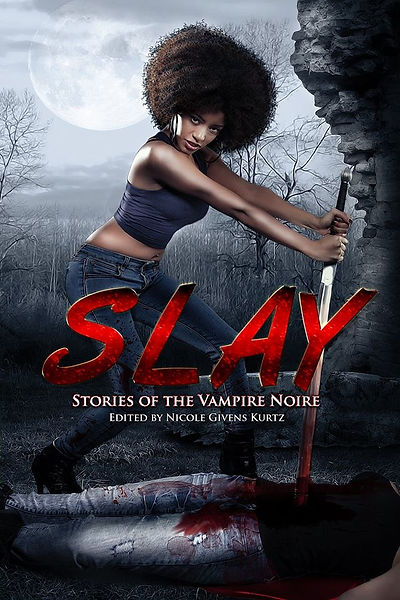 slay front cover.jpg
