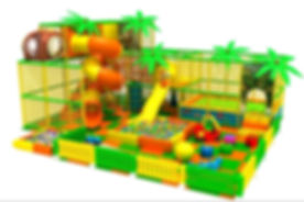 pl4664028-soft_indoor_playground_playcenter_for_kids_commercial_indoorplay_equipment_for_shopping_ce