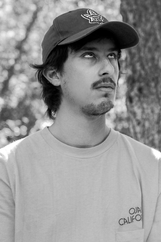 Nick Dorian, 2019