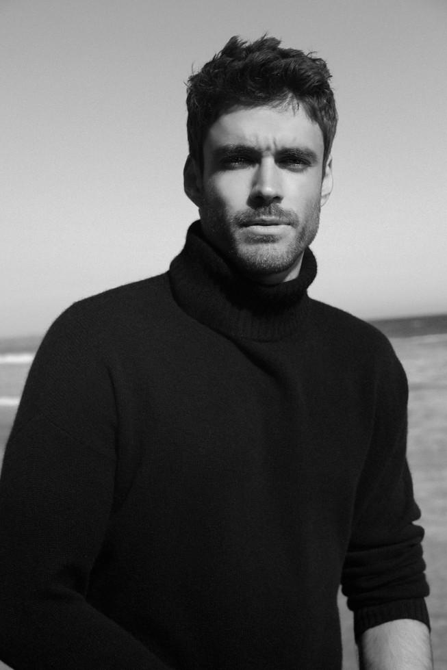 Caio Cesar, 2019