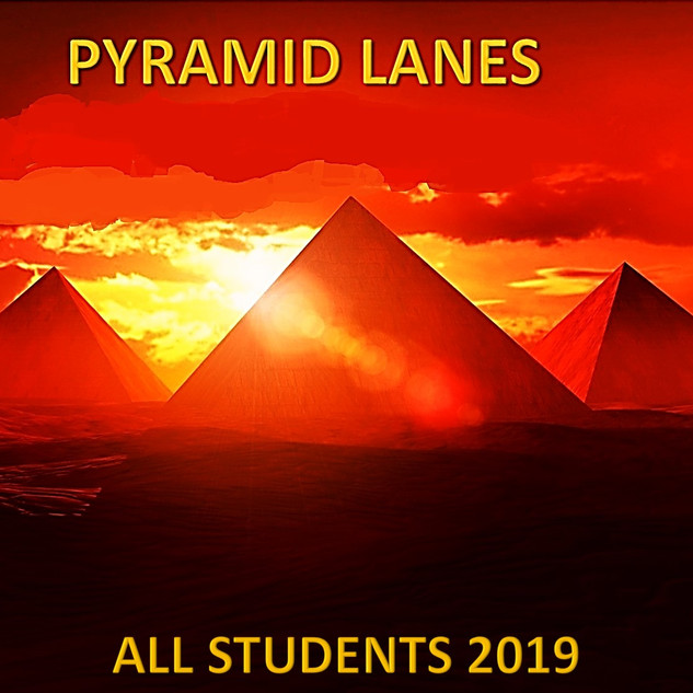 2019 All Students 01.jpg