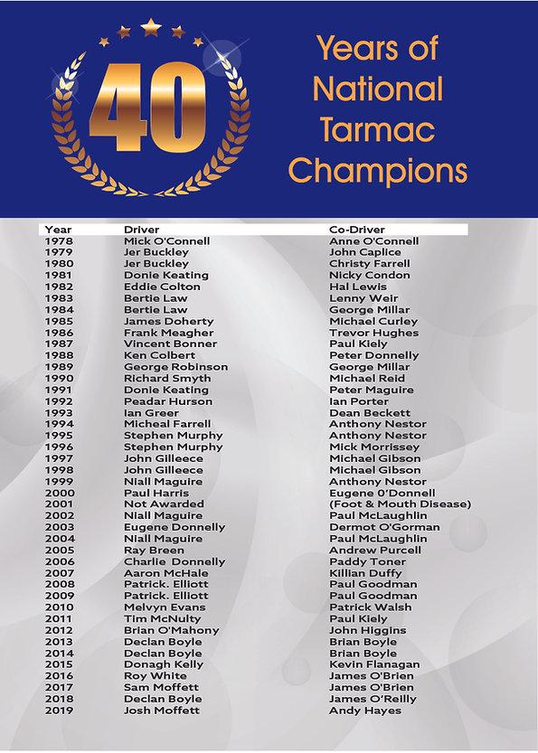 champions-01.jpg