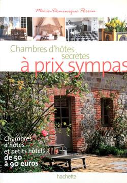 chambres-d'hôtes-à-prix-sympas-2009-1