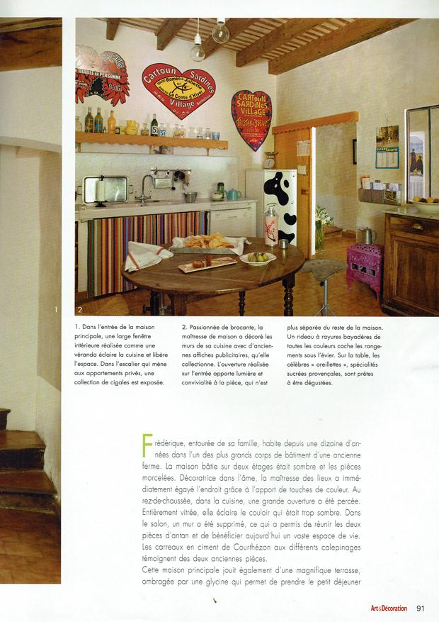 Art-et-Décoration-mai-2008-page-4