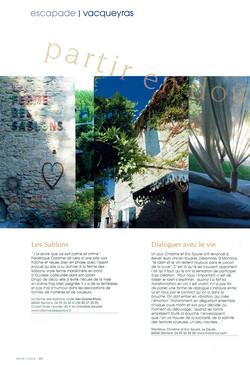 terre-de-vins-été-2009-detail