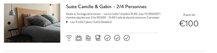 Suite Camille et Gabin.jpg