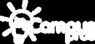 logo_PRO-BLANC-WHITE.png