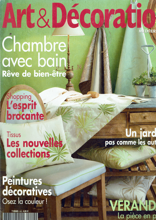 Art-et-Décoration-mai-2008-couverture-