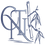 c-therapeut-mc-logo-web-degradebleu.png