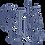 c-therapeut-mc-logo-web-degradebleu.png