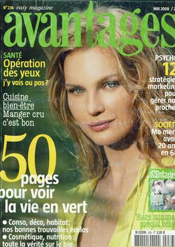 Avantages-mai-2008-couverture-
