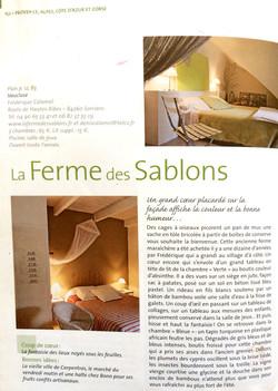 chambres-d'hôtes-Secretes-à-prix-sympa-2008-2