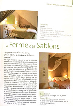 chambres-d'hôtes-à-prix-sympas-2009-2