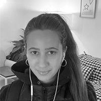 Yasmina Z.jpg