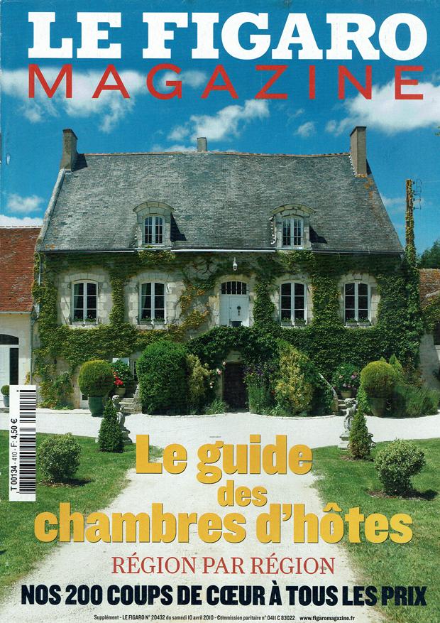 Le-Figaro-couverture-