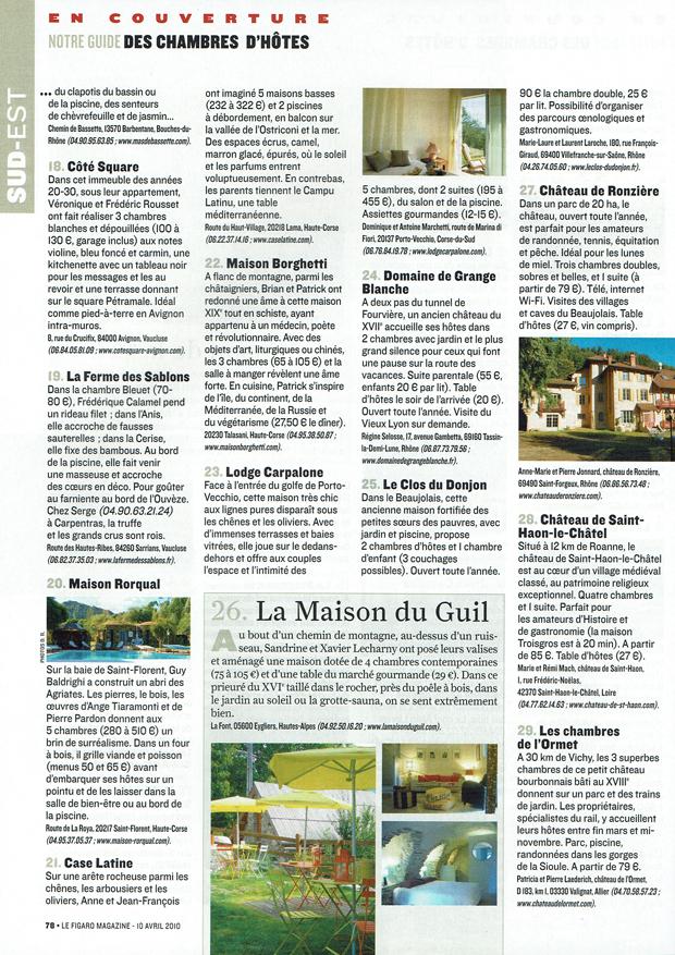 Le-Figaro-détails-