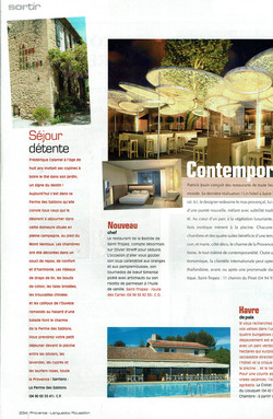 résidences-décoration-2006-détail--