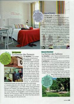 Avantages-Mai-2012-détail-
