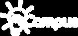 logo_MY CAMPUS R-Blanc.png