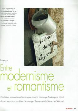 Art-et-Décoration-mai-2008-page-2