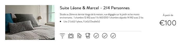 Suite Leone & Marcel.jpg