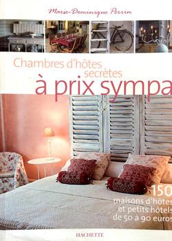 chambres-d'hôtes-Secretes-à-prix-sympa-2008-1