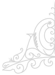 Logo-demi trame.jpg