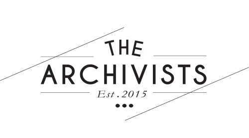 The Archivists
