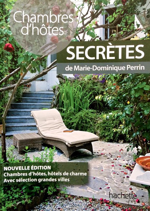 chambres-d'hôtes-Secretes-2011-1