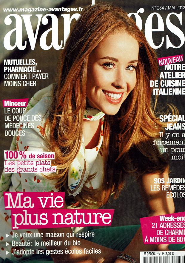 Avantages-Mai-2012-couverture-