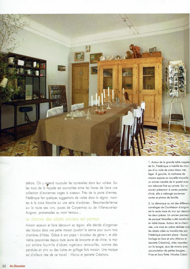 Art-et-Décoration-mai-2008-page-5-