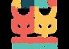 CMMV - BAT Logo.png