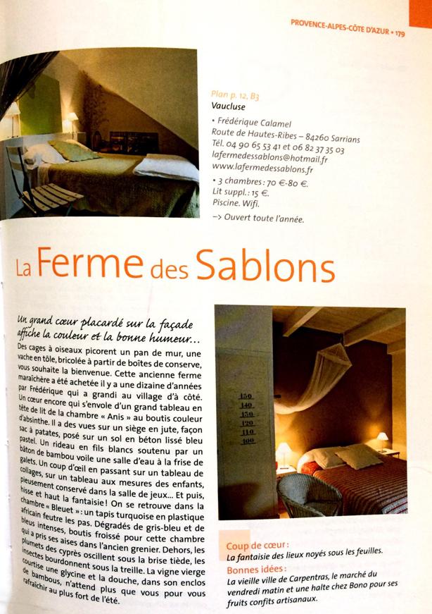 chambre-d'hôtes-à-prix-sympas-2010-2