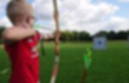 Omega Archery star.jpg