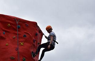 Mobile Climbing wall.JPG