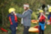 Omega kayak club.JPG