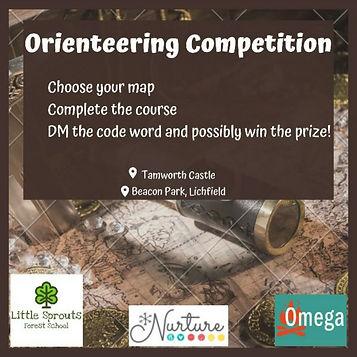 Orienteering comp.jpg