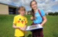 Omega orienteering.jpg