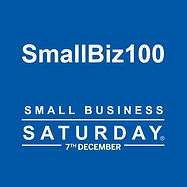 Small Biz 100 7th December.JPG