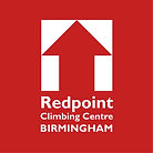 Redpoint square.jpg