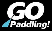 Go_Paddling_logo_Full_Colour_NO_Lozenge.
