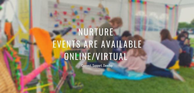 nurture community.jpg