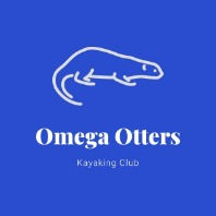 Omega Otters.jpg