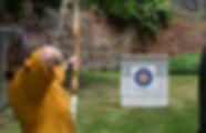Omega Archery.jpg