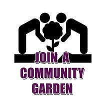 Join Garden Icon.jpg