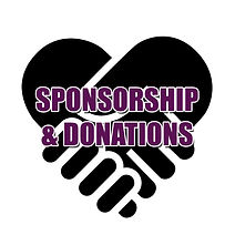 Sponsorship Icon.jpg