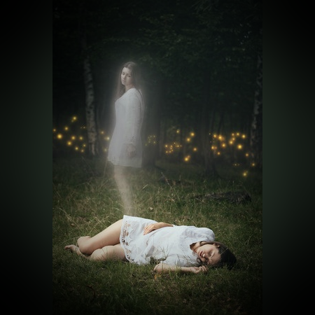 Reinkanationshypnose - spirituelle Hypnose