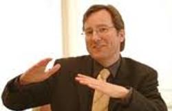 Prof. Dr. G. Schewe Uni Münster