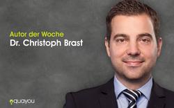 Dr. Christoph Brast